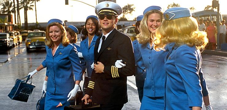 personalul-din-avion