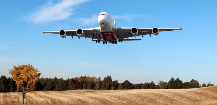 decolarea-și-aterizarea-avionului-ce-ar-trebui-să-facă-pasagerul