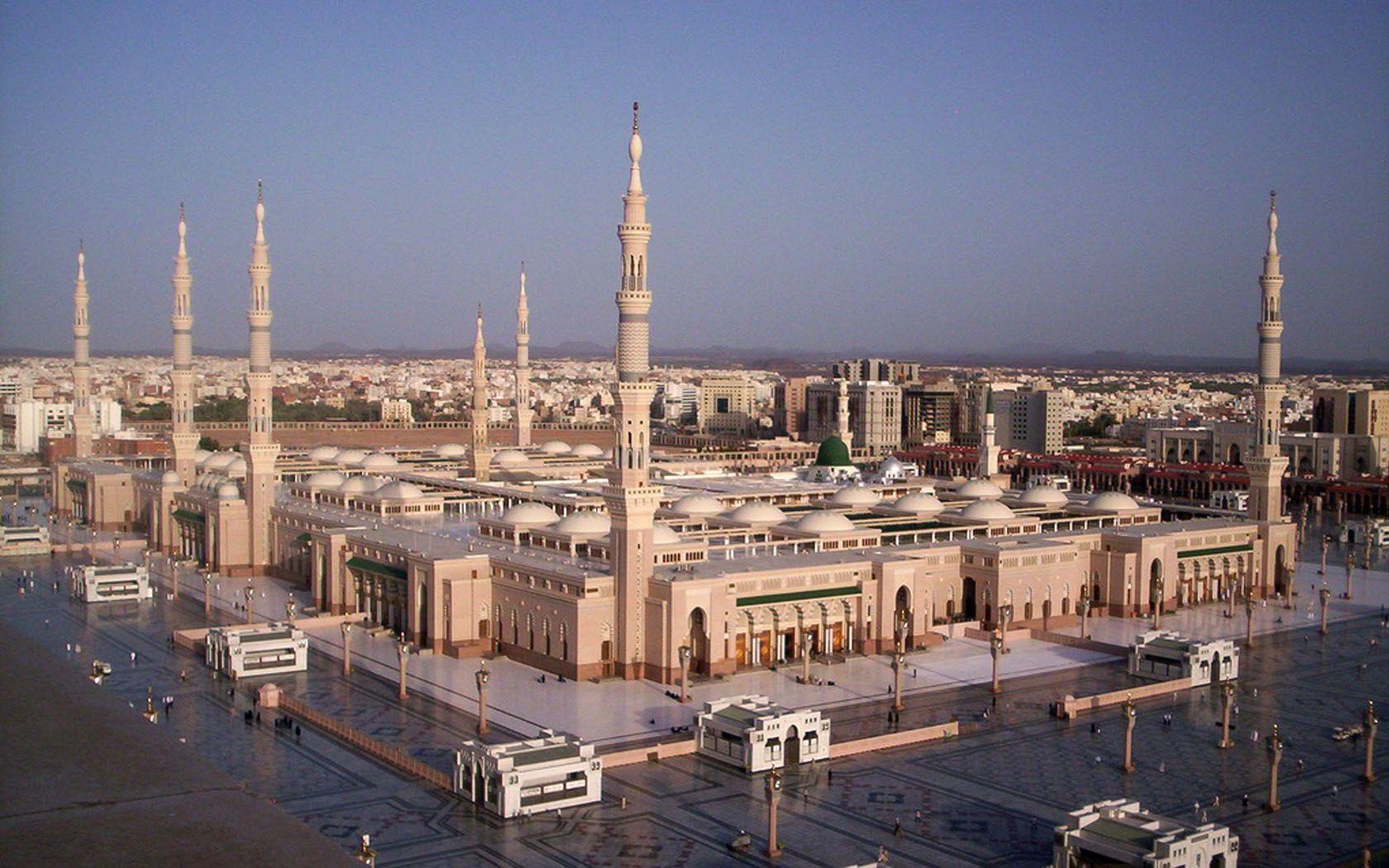 Arabia Saudită